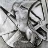 Kurt Niederhaus-Prometheus