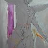Kurt Niederhaus-GrayAgenda#10