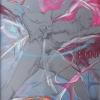 Kurt Niederhaus-GrayAgenda#3